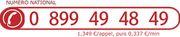0899494849 Support Kaspersky EurNet